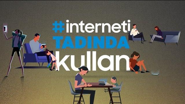 Samsung'dan İnterneti Tadında Kullan Kampanyası!