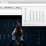 Audio EQ Nedir? Google Chrome