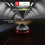 Low Bandwidth ferrari 599XXE ultra ayarlar - Düşük Yayın Bant Genişliğ