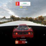 Forza Horizon 4 düşük bant genişliği problemi nasıl çözülür