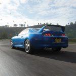 Forza Horizon 4 Toyota Supra Nasıl Alınır? Nasıl Kazanılır?